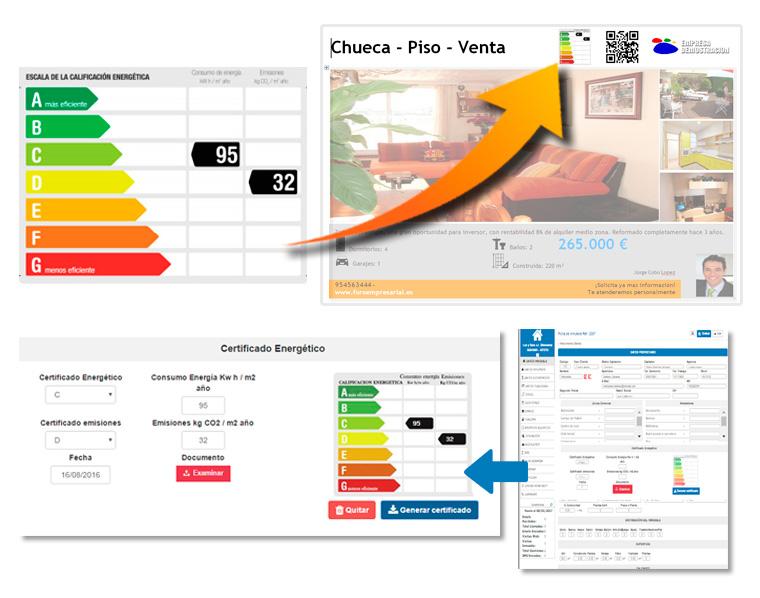 Inmobiliarias Web Para Y Inmopc Software Gestión Inmobiliaria Pzvn5
