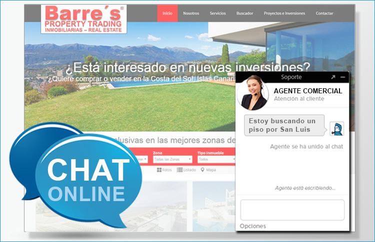 site tchat en ligne